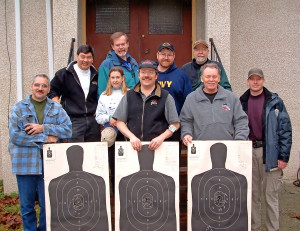 PPC Group with 1490 target